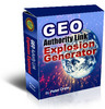 Geo Authority Link Explosion Generator Get It HERE